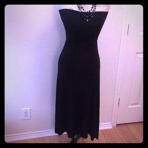Super Cute  black dress !
